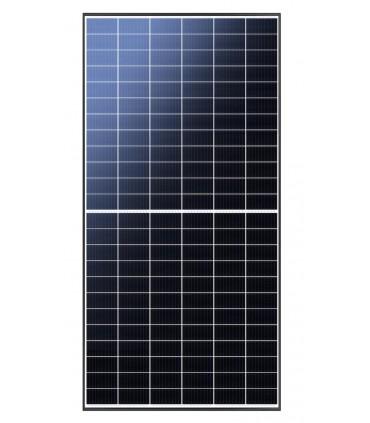 SALG - Phono Solar 410W - pall/31stk