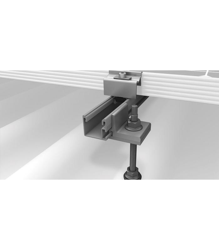 Hanger Bolt M12x200