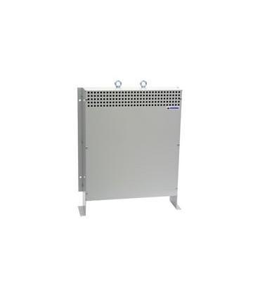 NORATEL 3RT-LI66 3-FASE 3X230/400 12,5 KVA 3LT12.5