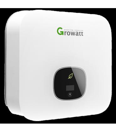 Growatt MID 15KTL3-XL IP65