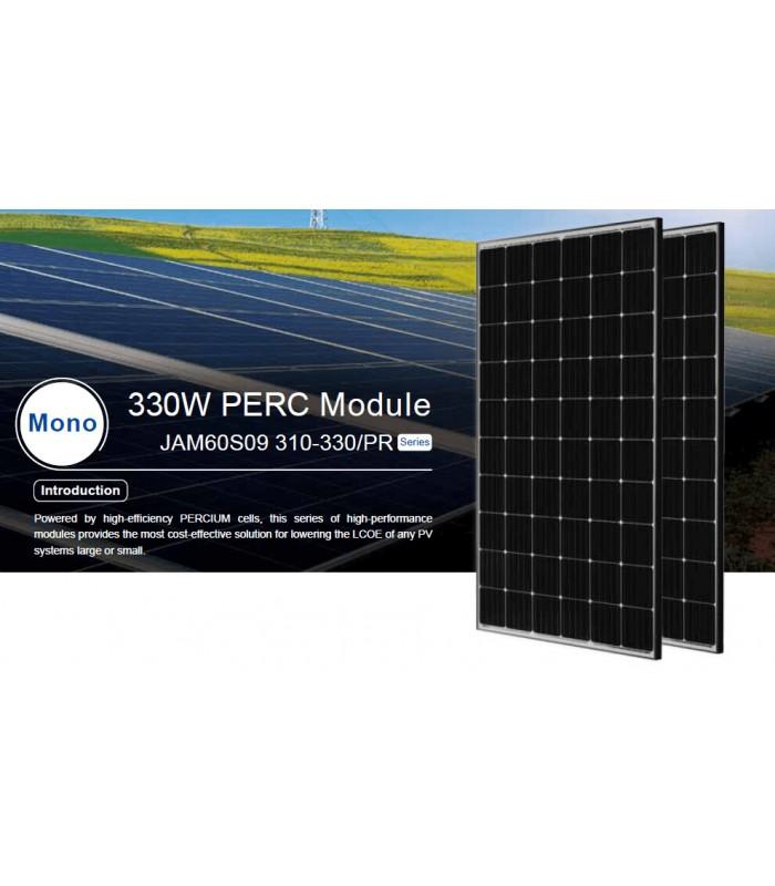 JA Solar MONO 330W